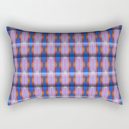 BarRaise Rectangular Pillow