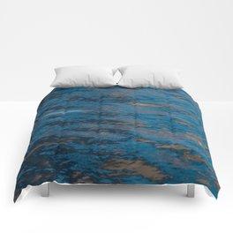 Reflection 2 Comforters