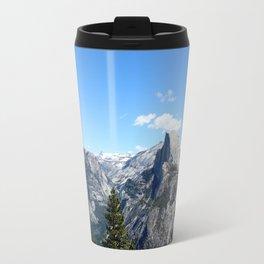 Yosemite 1 Travel Mug