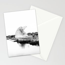 Noble. Stationery Cards