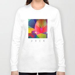 solutions Long Sleeve T-shirt