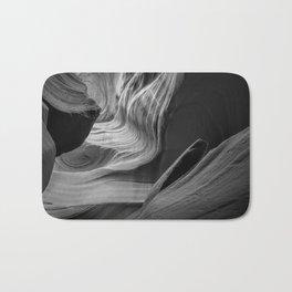 Canyon Flow Bath Mat