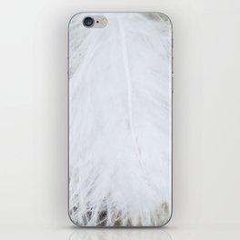 Be Wonderful Photography iPhone Skin