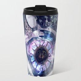 KRONOS Travel Mug
