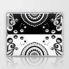 You & I Laptop & iPad Skin