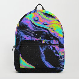 THE DAY AFTER Backpack