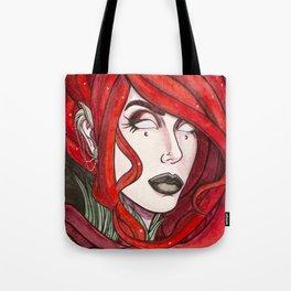 Azara Tote Bag
