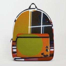 FRAUG Backpack