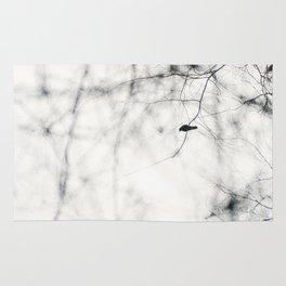 Freebird iii - Freebirds Series Rug