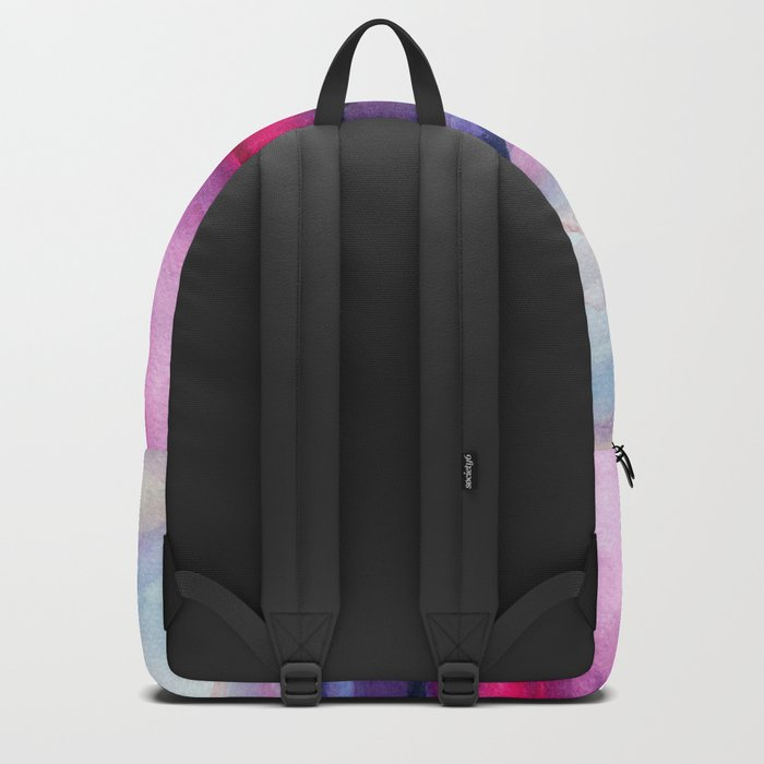 A 0 24 Backpack