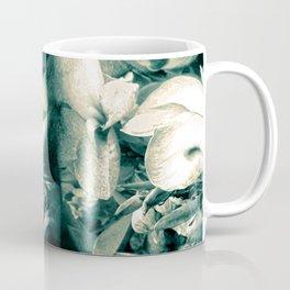 """Prince Of Spring: Remixed 8"" Coffee Mug"