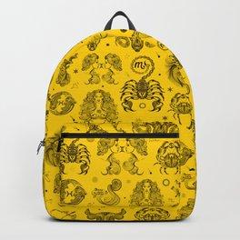 ASTROlogical Backpack