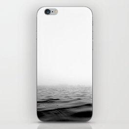 Inner Peace iPhone Skin