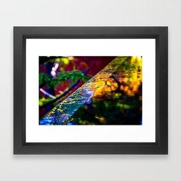 # 98 Framed Art Print
