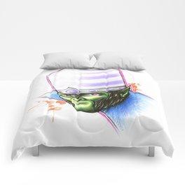 Mojo Comforters