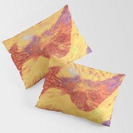 Metaphysics no3 Pillow Sham