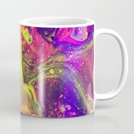 Althea Coffee Mug