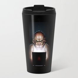 Predator Travel Mug