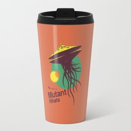 Hexinverter.net – Mutant Hihats Travel Mug