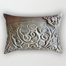 Morgaine Rectangular Pillow