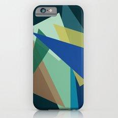 01 iPhone 6s Slim Case