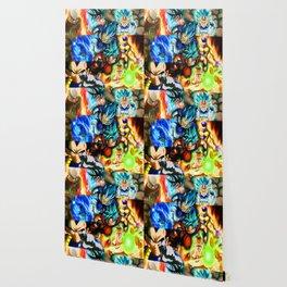 fighter universe Wallpaper