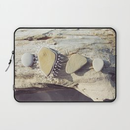 Natural Laptop Sleeve
