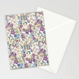 mariposas Stationery Cards