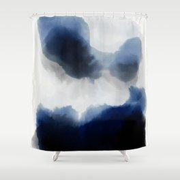 Catch 22 Shower Curtain