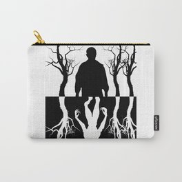 strangerthings Carry-All Pouch