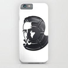Edward Norton iPhone 6s Slim Case