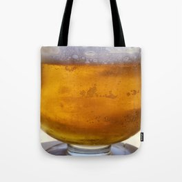 Amstel Beer Tote Bag
