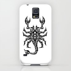 Scorpio Slim Case Galaxy S5