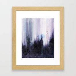 To Define Divine (4) Framed Art Print