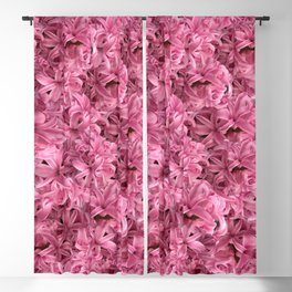 West Side Murberry Blackout Curtain