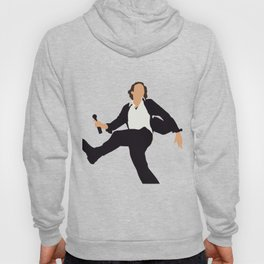 10 Things i hate about you movie Hoody
