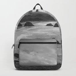 Clatsop - Oregon Coast Backpack
