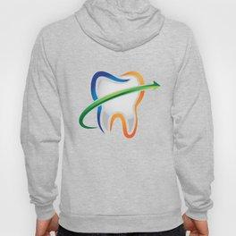 Dentistry Dentist th Dental Gifts For Men Women Hoody