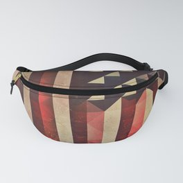 1776 Fanny Pack