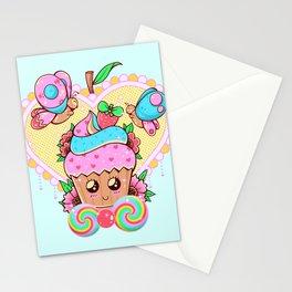 A Little Joy Stationery Cards