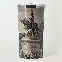 Redvers Buller Travel Mug