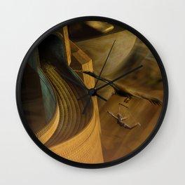 Calcul Flight Wall Clock