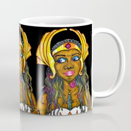 She-Ra Coffee Mug