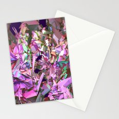 lazaruni001 Stationery Cards