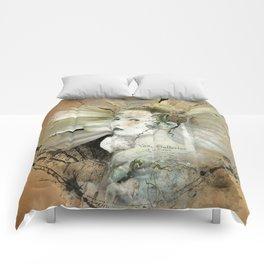 Giselle Comforters