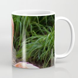 Roaming in the Breeze Coffee Mug