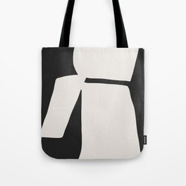 Wing My Back Tote Bag