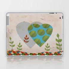 Design 5 Laptop & iPad Skin