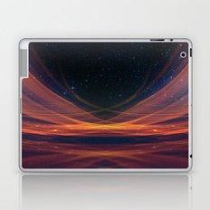 Star Streaks Laptop & iPad Skin