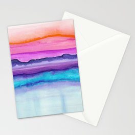 A 0 37 Stationery Cards